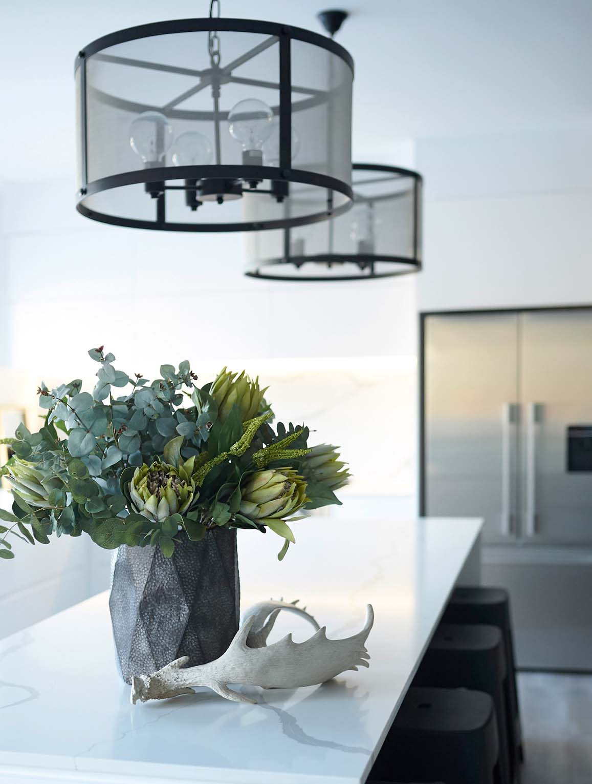 lou-brown-design-auckland-interior-designer-lady-luxe05