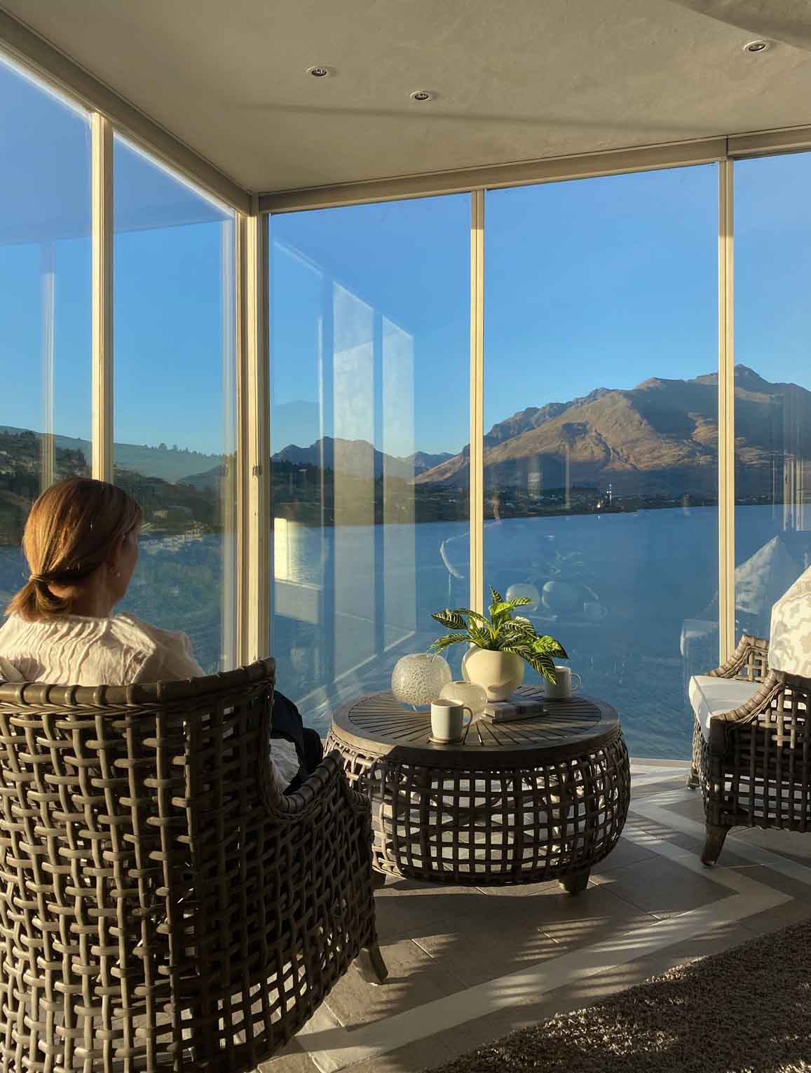 lou-brown-design-auckland-interior-designer-queenstown04