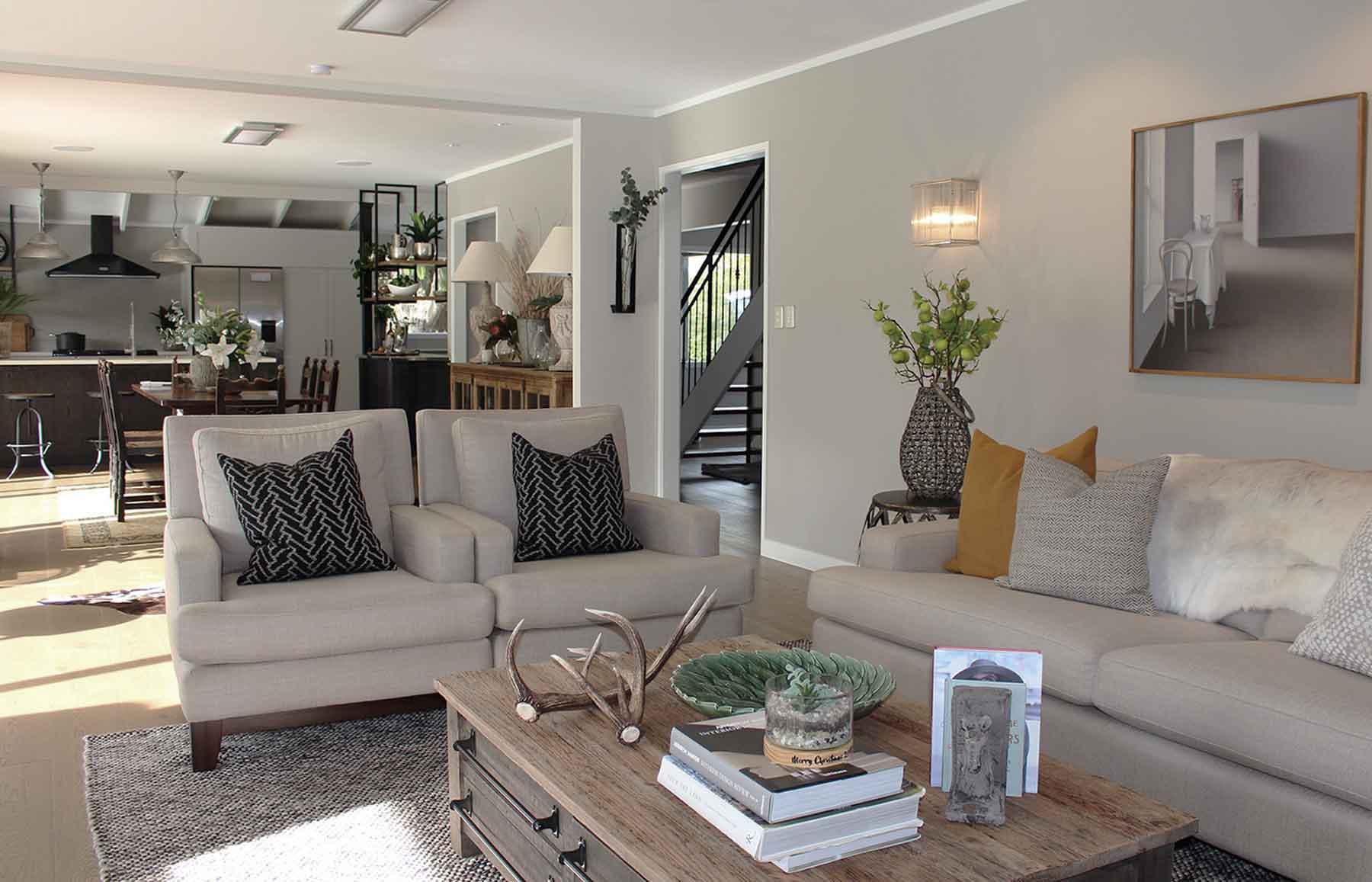 lou-brown-design-auckland-interior-designer-warm-elegance01