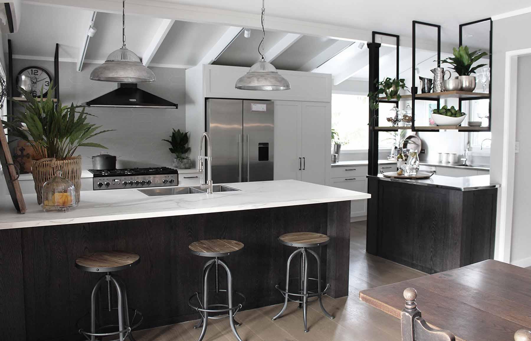 lou-brown-design-auckland-interior-designer-warm-elegance04