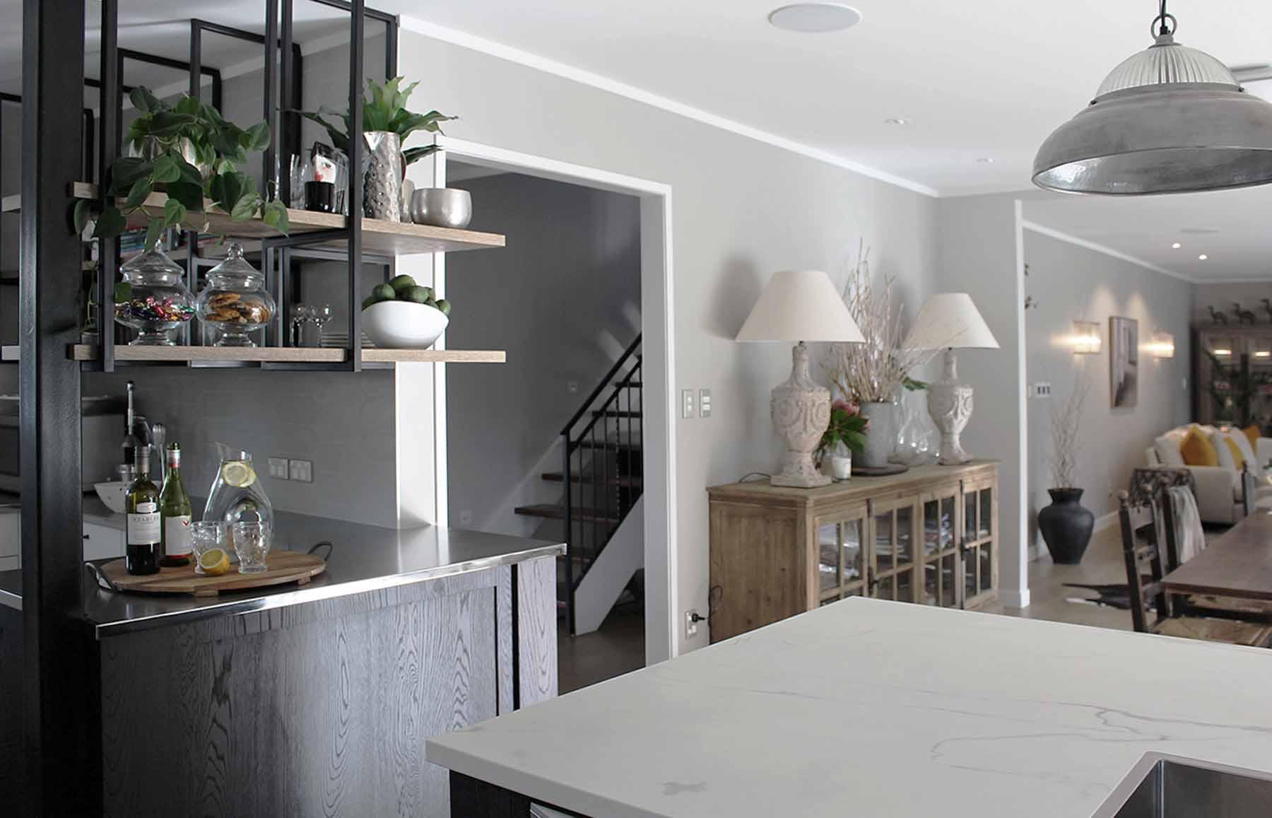 lou-brown-design-auckland-interior-designer-warm-elegance05