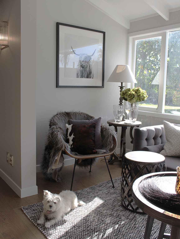 lou-brown-design-auckland-interior-designer-warm-elegance06