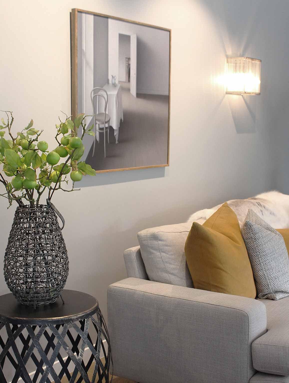 lou-brown-design-auckland-interior-designer-warm-elegance07