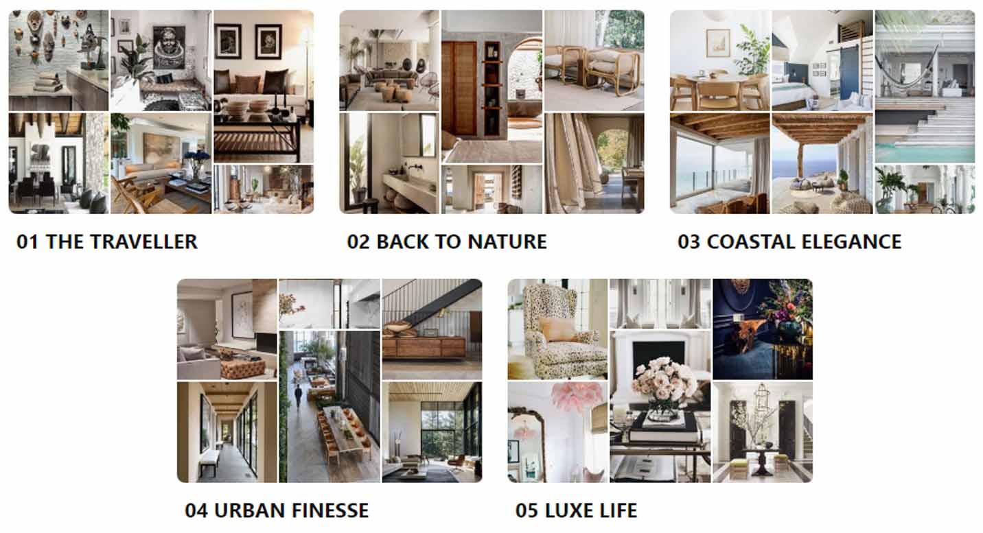 lou-brown-design-auckland-interior-designer-your-style
