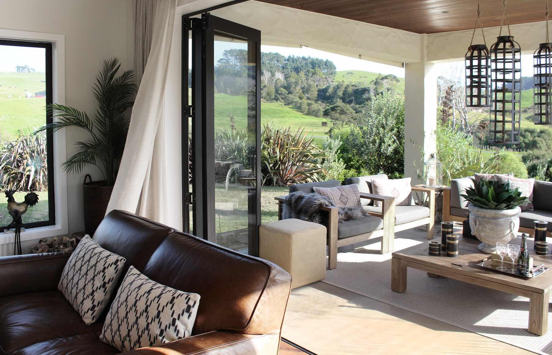 lou-brown-design-hayley-auckland-interior-design-entrepreneur-8