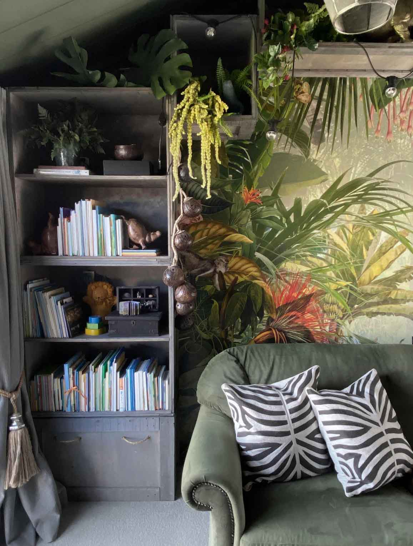 lou-brown-design-auckland-interior-designer-explorer08