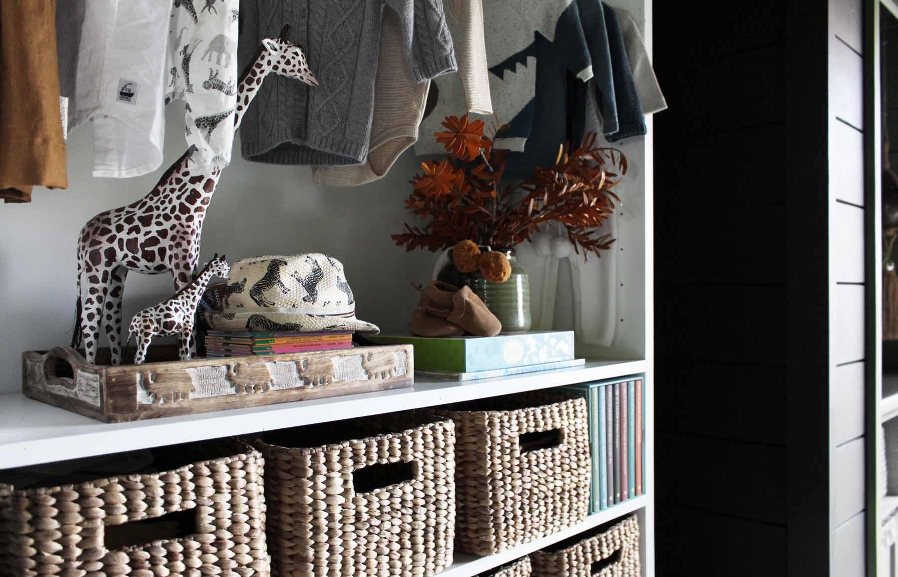 lou-brown-design-auckland-interior-designer-explorer12