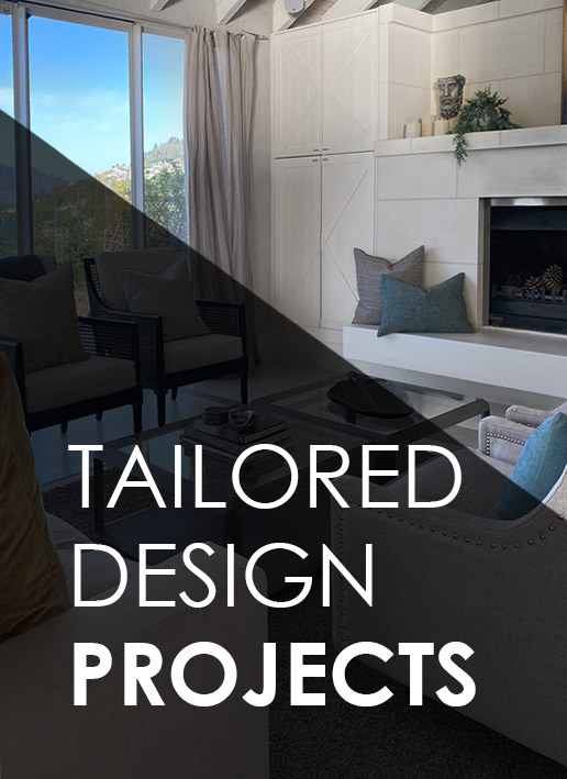 lou-brown-design-with-hayley-auckland-interior-design-tailored-design-projects