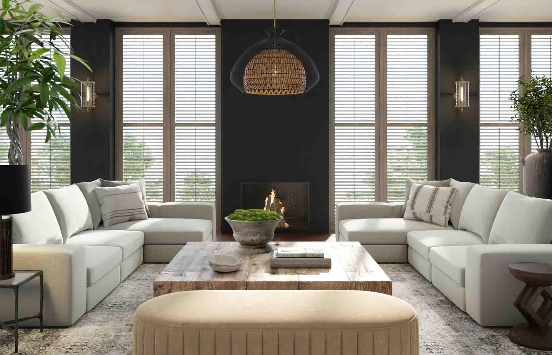 lou-brown-design-auckland-interior-designer-med 02