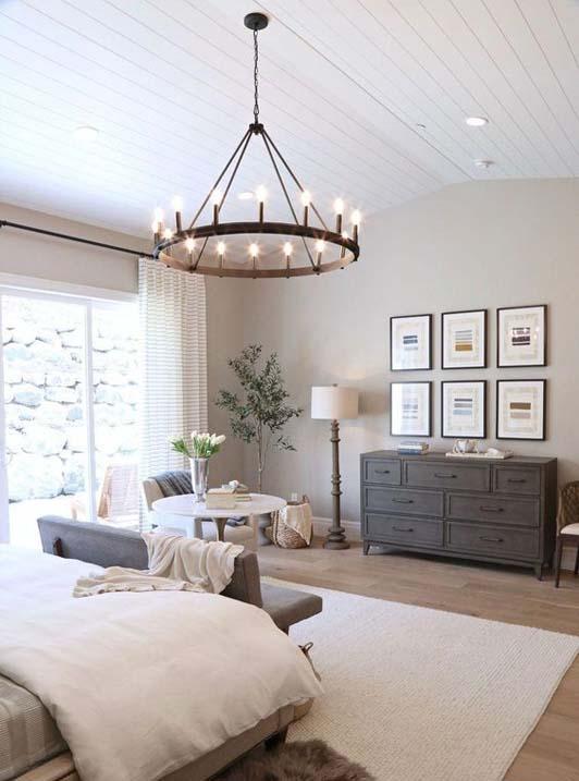 lou-brown-design-auckland-interior-designer-lighting-03